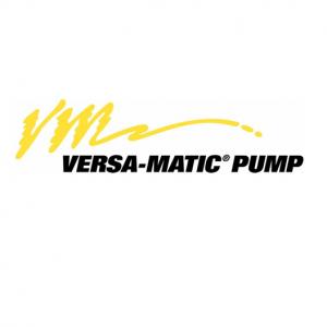 Versa-Matic